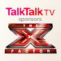 TalkTalk X Factor