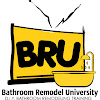 Bathroom Remodeling Videos bathroom remodel videos - youtube