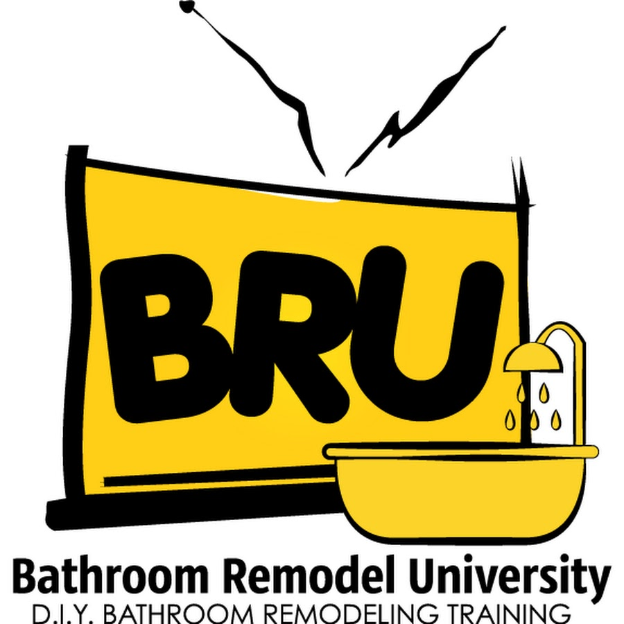 Bathroom Remodeling University bathroom remodel videos - youtube