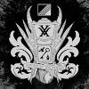 XV Empire