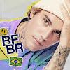 Bieber Fever Brasil
