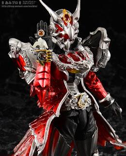 Xem Anime Kamen Rider Wizard - Siêu Nhân Kamen Rider Wizard VietSub