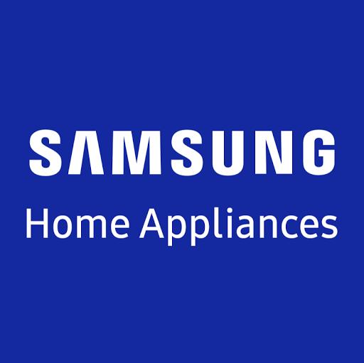 SamsungHomeAppliances