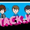 ATTACK.WAV