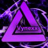 Vynexx