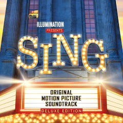 Sing: Original Motion Picture Soundtrack's channel picture