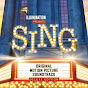 Sing: Original Motion Picture Soundtrack