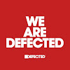 DefectedRecords