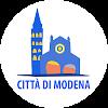 Città di Modena