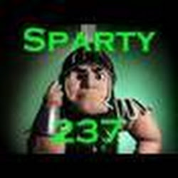 sparty237