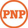 TeamPNP Jamaica