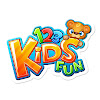 123 Kids Fun