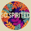 SoSpiritedMusic