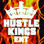 Hustle King