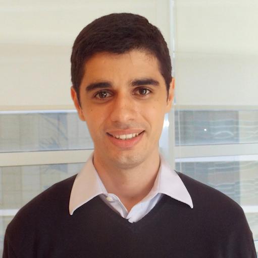 Leandro Loiola