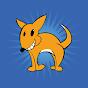 Dingo Games