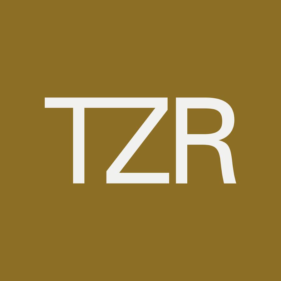 The Zoe Report Youtube