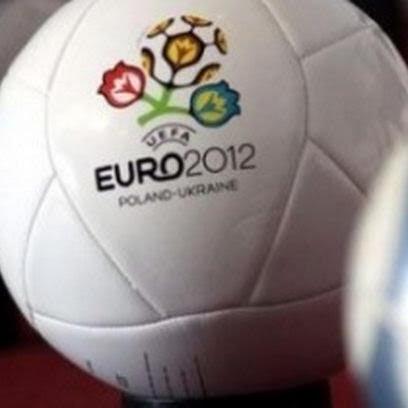 videofootballfan