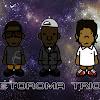 Etoroma Trio