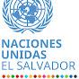 Naciones Unidas El Salvador