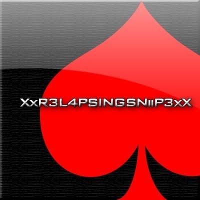 XxR3L4PSINGSNiiP3xX