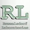 RummelsdorfLabs