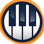 PianoPlaying (pianoplaying)