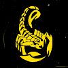 ScorpionsOfficial