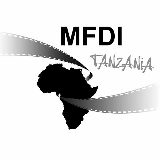 MFDI Tanzania