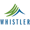 Resort Municipality of Whistler