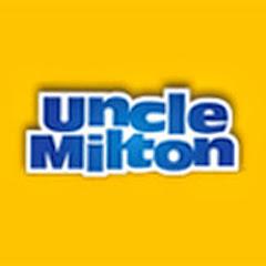 UncleMilton1