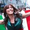 Francesca Alderisi