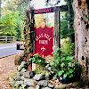 Clay Hill Farm Restaurant