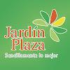 Jardín Plaza