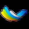 LibrePlan Open Web Planning