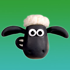 Shaun the Sheep [BahasaIndonesia]