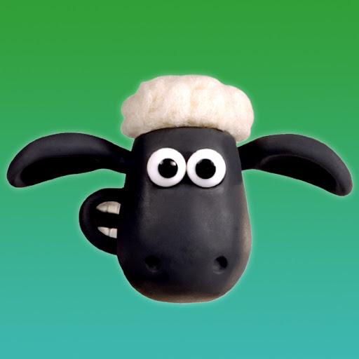 Shaun The Sheep [bahasaindonesia] video