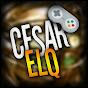 Cesar- ELQ (cesar-e-l-q)