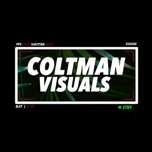 Coltman Visuals