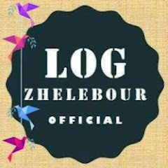 Cover Profil Log Zhelebour