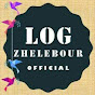 Log Zhelebour