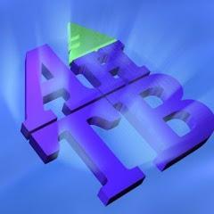 AnzheroAnTV