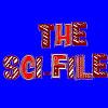 SoCoolScienceShow