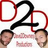 Dave2Downesy