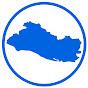 El Salvador Nacion