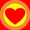 Love Radio DZMB-FM Manila