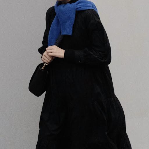 Hayley Chan