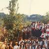 Associação cultural Recreativa e Desportiva Rancho Folclorico de Tendais