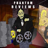 PhantomReviews