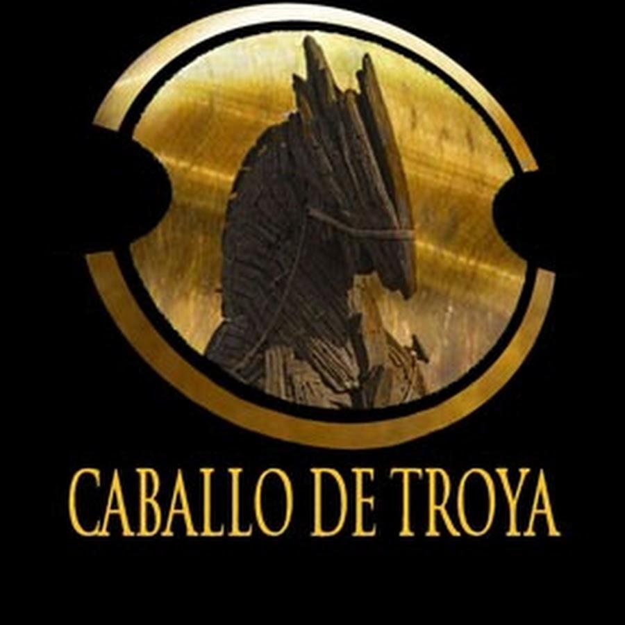 caballo de troya 4 pdf